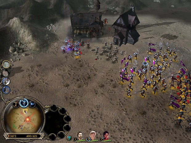 Beta 2 Release