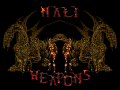 Nali Weapons II