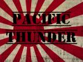 Pacific Thunder (Company of Heroes: Opposing Fronts)