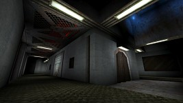 EXU2: Batshit Insane