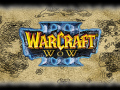 WarCraft III: World of WarCraft (Warcraft III: Frozen Throne)