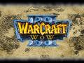 WarCraft III: World of WarCraft