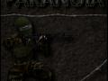 WarCraft III Paranoia