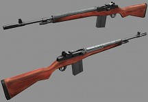 M14 world model