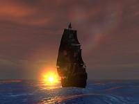 """""""Bring Me That Horizon"""""""
