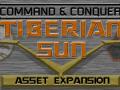 Tiberian Sun: Asset Expansion