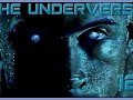 The Underverse::By Team [RIP] VER - 12.3
