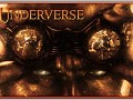 The Underverse::By Team [RIP] VER - 2.29 (Freelancer)
