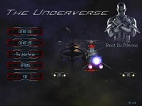The Underverse 2.26