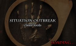 [COMING SOON] Situation Outbreak Client Tools