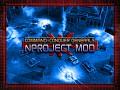 NProject Mod