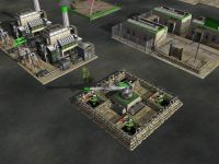 USA Firebase