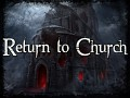 Return to Church (Half-Life 2)