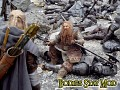 Bodies Stay Mod (Battle for Middle-earth)