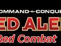 Red Combat
