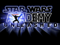 Jedi Academy Unleashed (Star Wars: Jedi Academy)