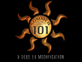 Summer 101 (Deus Ex)