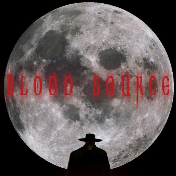 Blood:Source