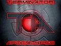 Terminator Apocalypse (Half-Life 2)