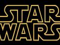 Star Wars: Red Glory