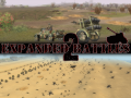 Expanded Battles 2 (Men of War)