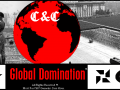 Command & Conquer Generals: Global Domination