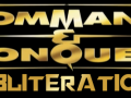 Command And Conquer: Obliteration™