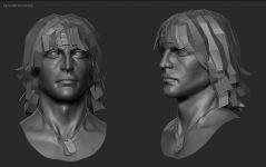 John J. Rambo