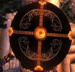 Merrys shield