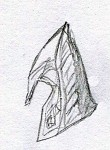 Arnor concepts