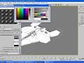3Dmax rigging a model tutorial - 01