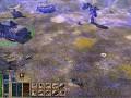 7.1b skirmiss changes