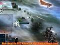 Taanab space battles