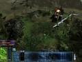 Underworld campaign mission 6