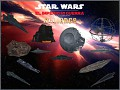 FOC Alliance-Star Wars from the Clone Wars to GCE (Star Wars: Empire at War: Forces of Corruption)