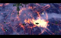 New Coruscant
