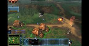 CIS Super Tank