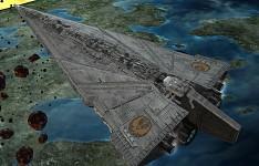 Galactic Alliance Imperius