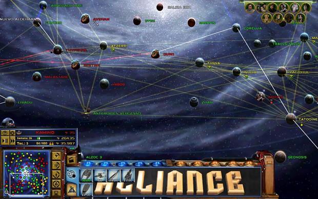 Asialive88 com slot games