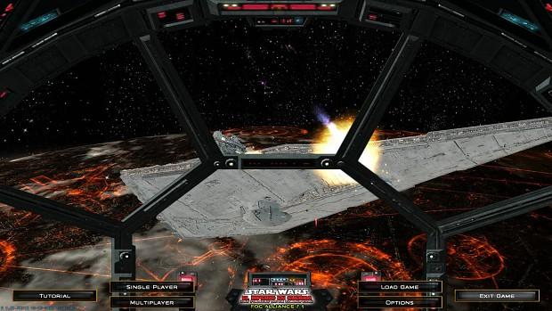FOC Alliance 7.1b