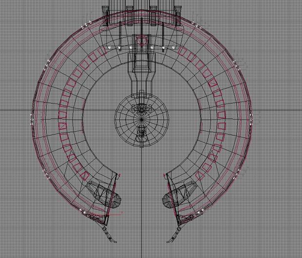 Future Lucrehulk turrets idea
