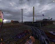 Half-Life: Before Screenshots