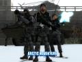 Arctic Adventure : Episodes