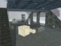 Fest: Imperial Base screenshots