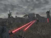 Imdaar: Shore screenshots