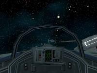Space Mon Calamari screenshots