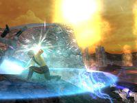 Sullust: Jedi Conclave screenshots