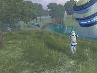 Taris: Into the Sea screenshots