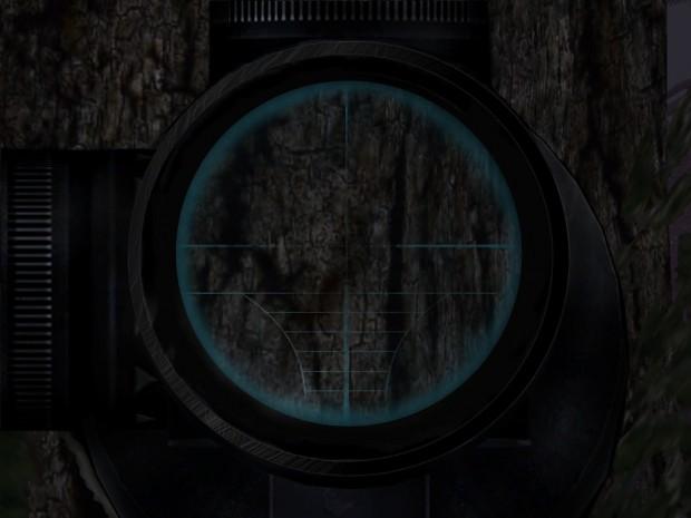 m82 Scope