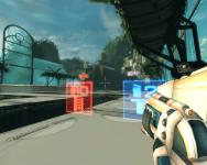 WiP Screenshots